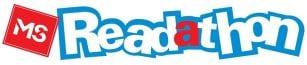 Readathon_logo_2014